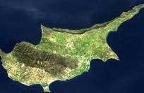 Кипр: полезная информация