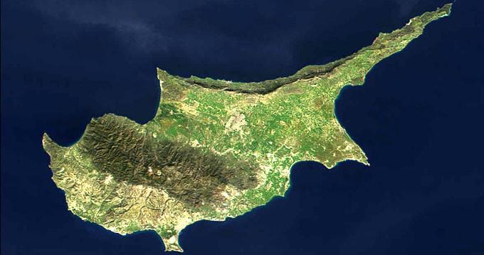 Кипр полезная информация