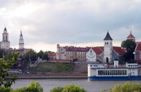 О Литве