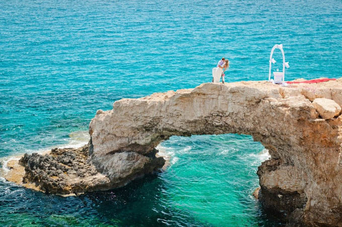 Таможня Кипра