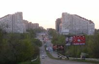 Достопримечательности Молдавии