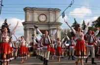 История Молдавии