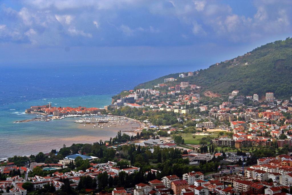 Преимущества и плюсы отдыха в Черногории