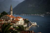 О Черногории