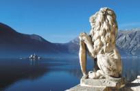 Черногория: полезная информация