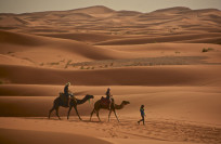 О Марокко