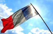 Франция: полезная информация