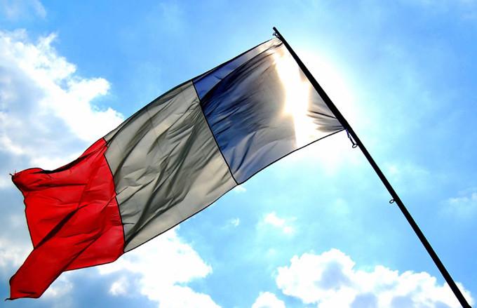 Франция, полезная информация