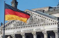 Германия: полезная информация
