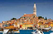 Хорватия: полезная информация