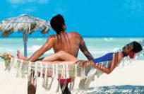 Куба: полезная информация