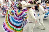 Мексика: полезная информация