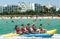 Все о Тунисе для туристов
