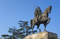 Албания: полезная информация