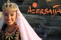 Азербайджан: полезная информация