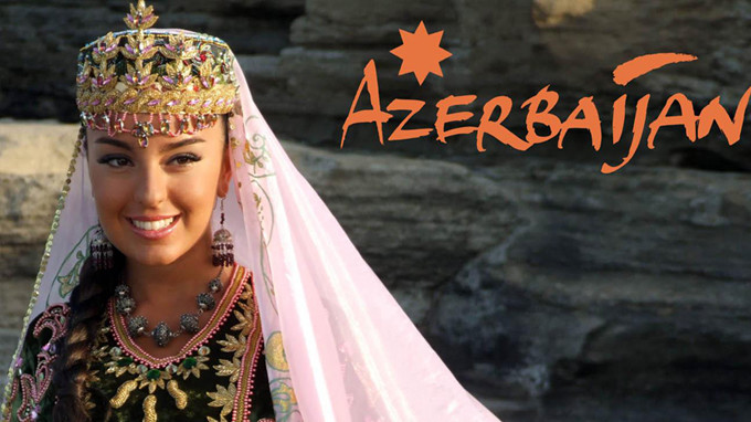 Азербайджан полезная информация