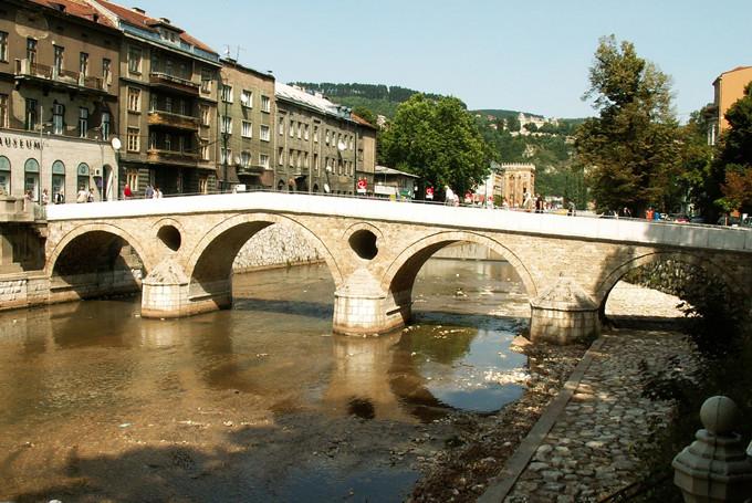 Босния и Герцеговина  полезная информация