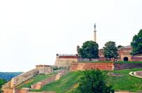 Сербия: полезная информация