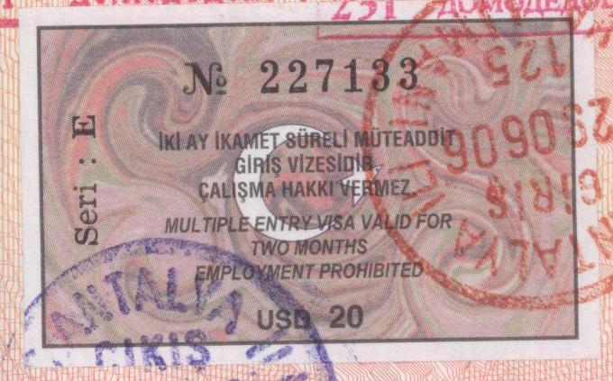 Виза в Турцию.jpeg