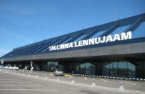 Как добраться до Эстонии