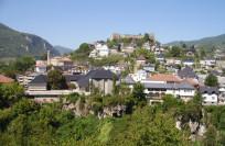 Таможня Боснии и Герцеговины