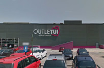 Outletui Fashion Center
