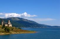 Природа Македонии