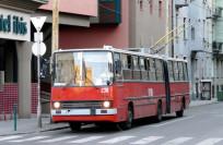 Транспорт в Венгрии
