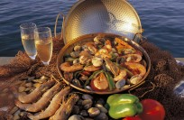 Кухня Португалии