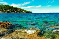 Климат Хорватии