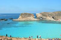Климат Мальты