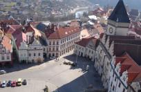 Таможня Чехии