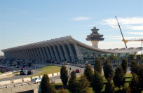 Авиабилеты в США
