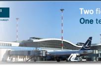 Авиабилеты в Румынию