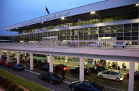 Авиабилеты в Белград