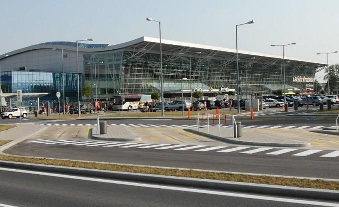 Дешевые авиабилеты в Словакию