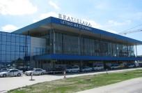 Авиабилеты в Братиславу