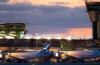Авиабилеты в Хельсинки