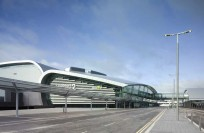 Авиабилеты в Дублин