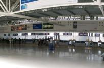 Авиабилеты в Дубровник