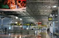 Авиабилеты в Брюссель