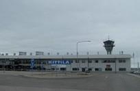 Авиабилеты в Киттиля