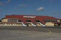 Авиабилеты в Краснодар