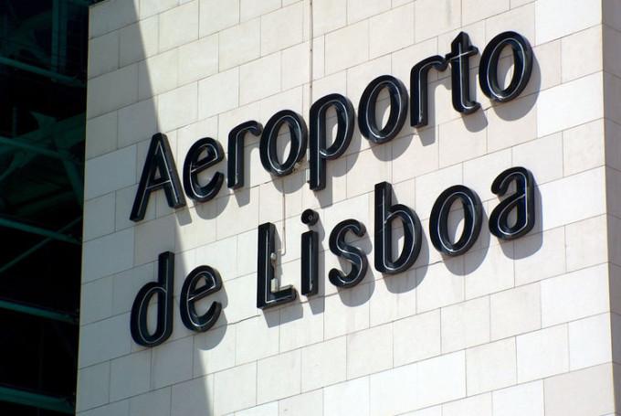 Дешевые авиабилеты в Лиссабон