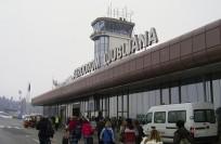 Авиабилеты в Любляну