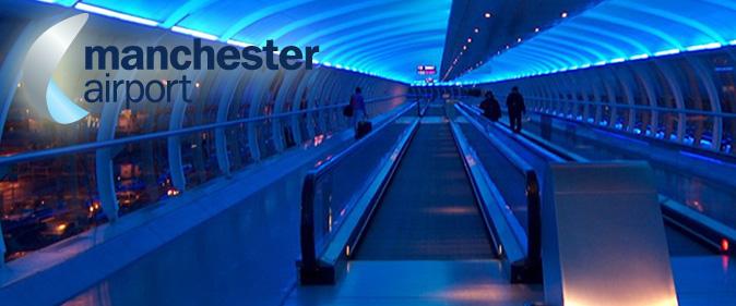 Дешевые авиабилеты в Манчестер