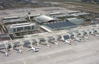 Авиабилеты в Мюнхен