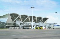 Авиабилеты в Нижний Новгород