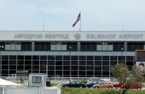 Авиабилеты в Сербию