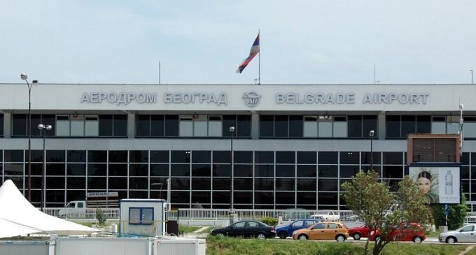 Дешевые авиабилеты в Сербию
